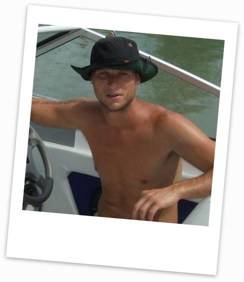 Owner of BoatersBond.com™ - Captain Steve Lyons